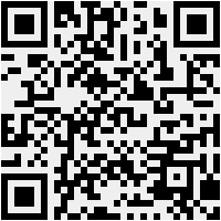 QR code for link